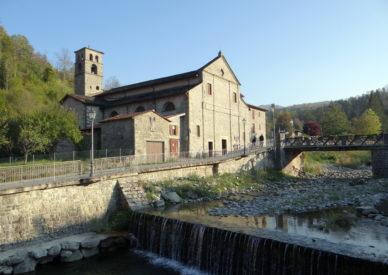025 Chiesa del Seminario