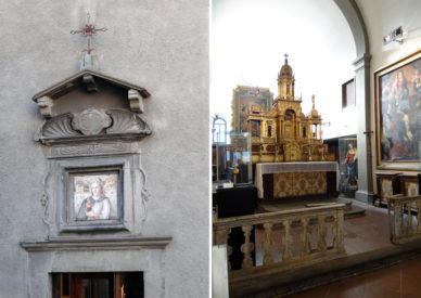 028 S.Caterina da Siena 1601