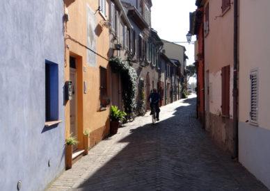 010 il borgo Vecchio