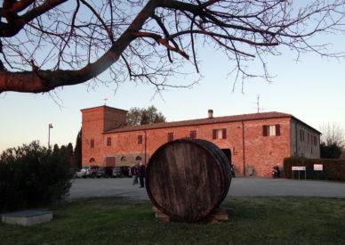 013 Castello di Ribano