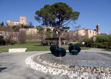 019 Sant'Arcangelo di Romagna
