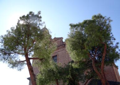 021 chiesa collegiata