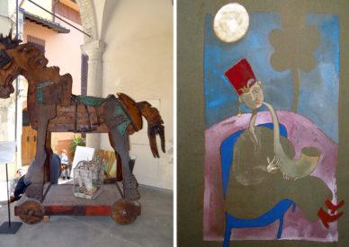 022 museo a Tonino Guerra