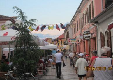 Scutari-Centro