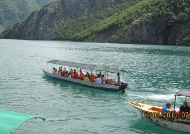 Lago-Koman