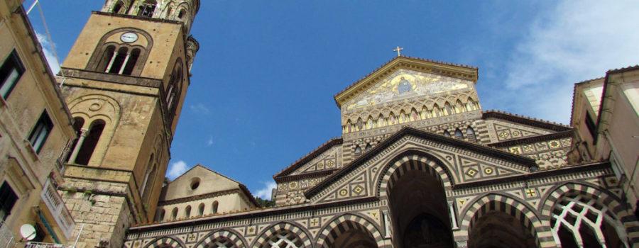 068 la Cattedrale