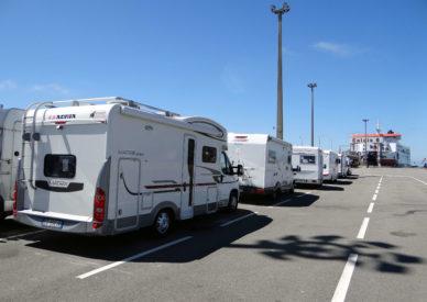 002 porto di Calais
