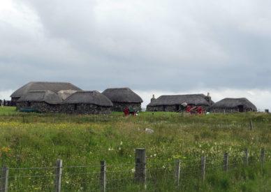 105 un piccolo museo rurale