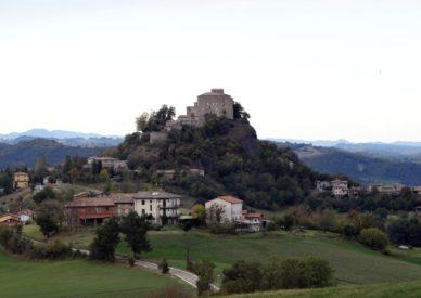 005 Castello di Rossena