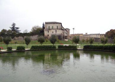 041 Castello di Sala Baganza