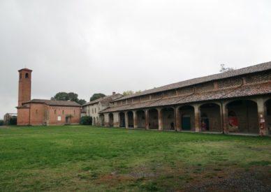 047 Corte di Giarola