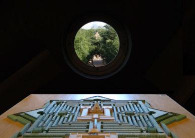 061 Labirinto della Masone
