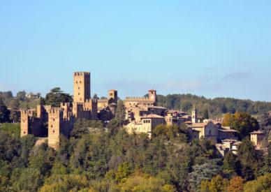 086 Castell'Arquato