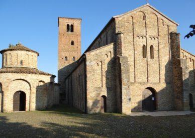 094 Vigolo Marchese S. G. Battista sec. XI
