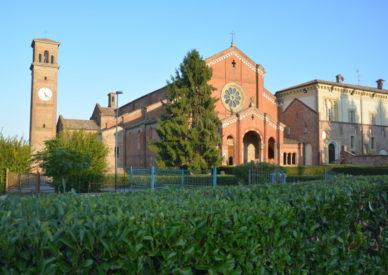096 Chiaravalle della Colomba