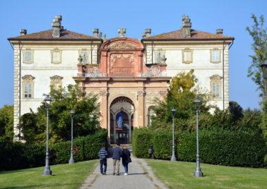 103 il museo G.Verdi