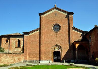 105 S.Maria degli angeli