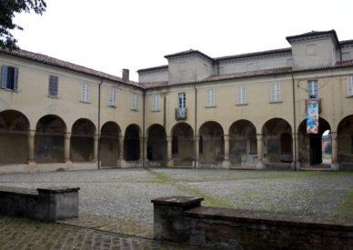 134Zibello - Museo del cinematografo