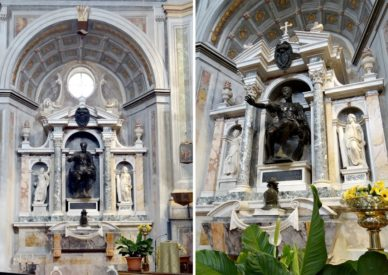 161 il mausoleo del duca