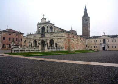 169 San Benedetto Po